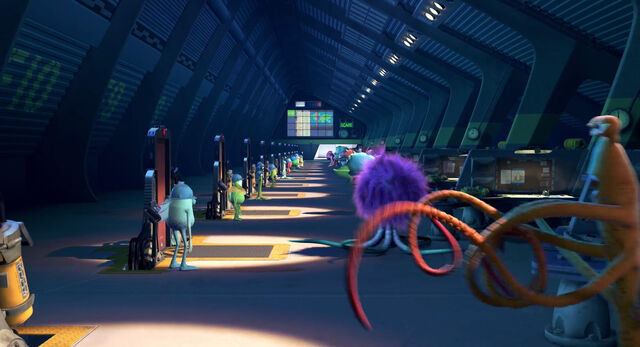 File:Monsters-inc-disneyscreencaps com-1656.jpg