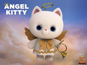 TSTTF-Angel-Kitty-FB