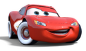 Crusin' lightning mcqueen cars
