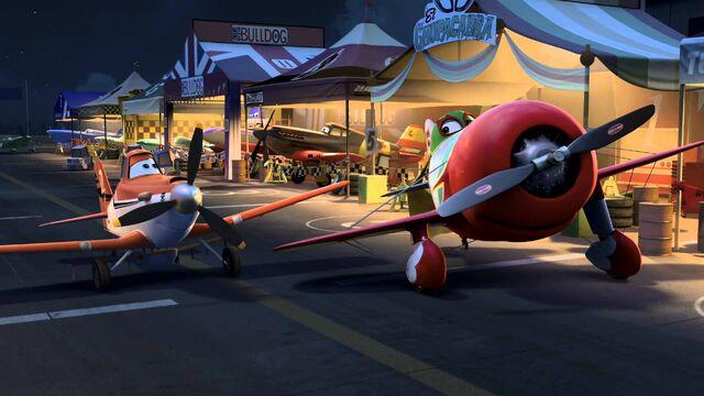 File:Maxresdefault Planes 7.jpg