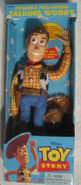 Woody Original