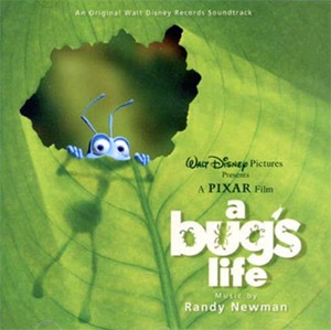 File:Album-bugslife.jpg