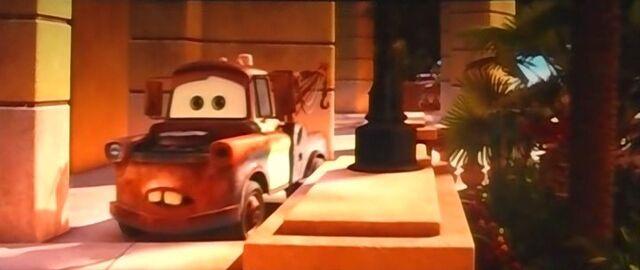 File:Cars.2.2011.TS.XviD-Rx-668.jpg
