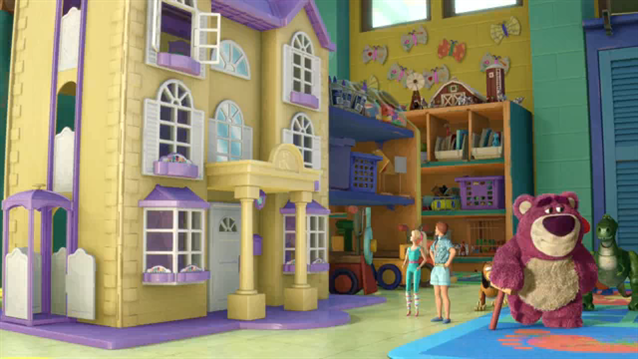File:Ken's Dreamhouse.png