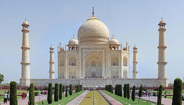 File:800px-Taj Mahal 2012.jpg