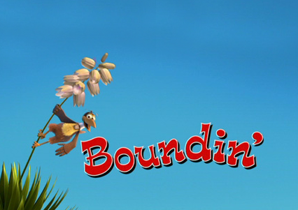 File:Boundin Main Page.png