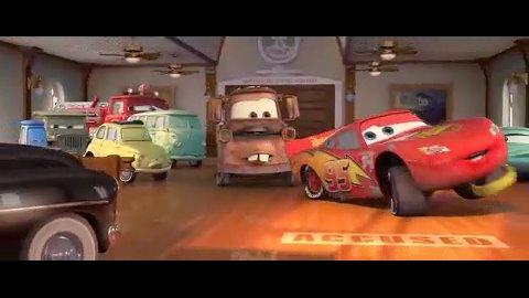 File:Cars -2006--480p-BRrip-x264-StyLishSaLH-156.jpg