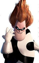 File:Incrediboy1.jpg