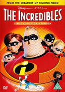 TheIncrediblesUKDVD