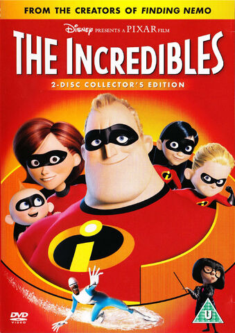 File:TheIncrediblesUKDVD.jpg