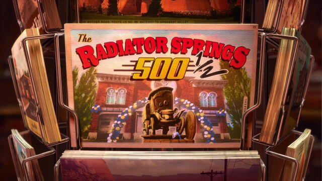File:RS50012 title card.jpg