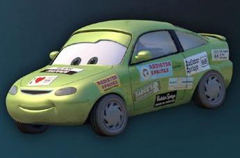 File:Cars-nick-stickers.jpg