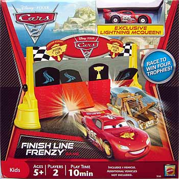 File:Finish line frenzy mcqueen cars 2 playset.jpg