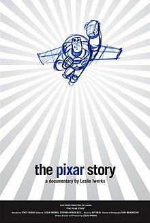 File:220px-The Pixar Story Poster.jpg