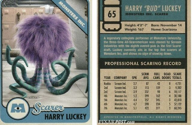 File:65 Harry Luckey.jpg