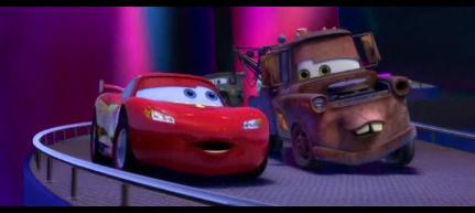 File:Cars-2-Trailer-Screengrab.jpg