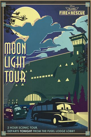 File:Planes-2-Fire-and-Rescue-Vintage-Concept-Art-Moonlight-Tours.jpg