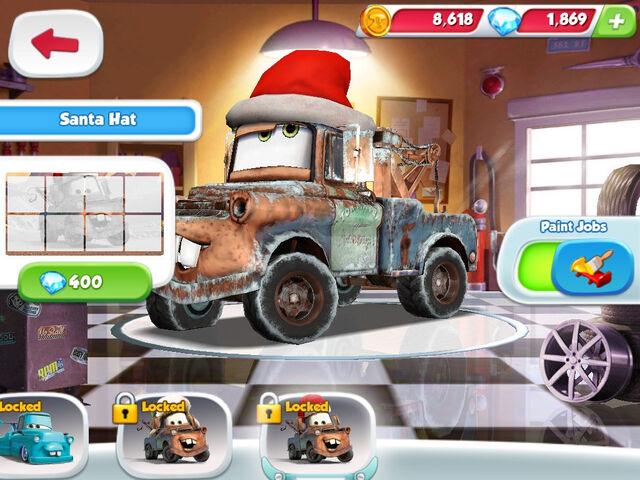 File:Santa Hat Tow Mater.jpg