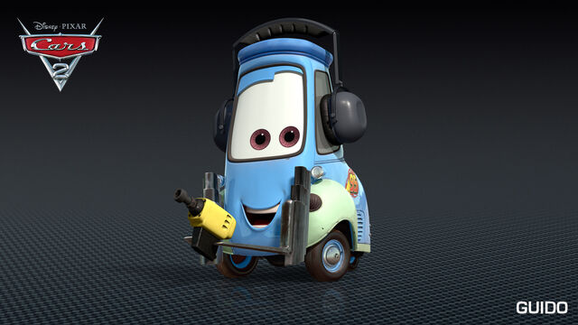 File:Cars 2-guido.jpg