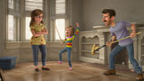 Inside-Out-Riley-Family