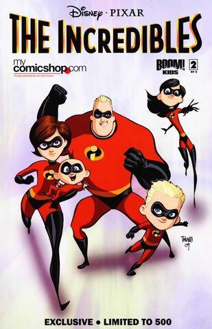 File:IncrediblesFamilyMatters 2D.jpg