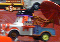 Thumbnail for version as of 22:52, April 8, 2012