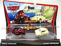 File:Mama topolino cars 2 movie moments.jpg