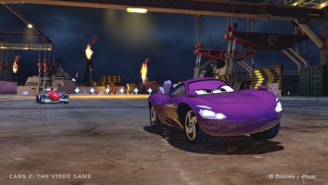 File:Cars2-12.jpg