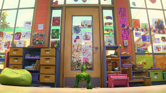 File:Toystory3trailer13.png