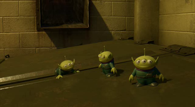 File:The Aliens.png