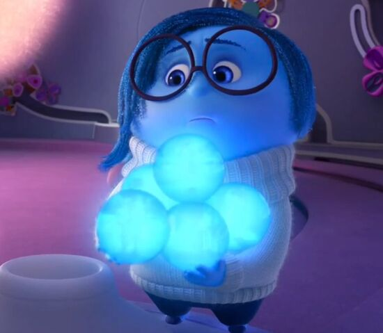 File:Inside-Out-5Core-Memories-Sadness.jpg