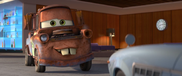 File:Mater introduces himself.png