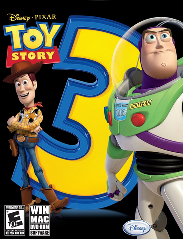 File:Toystory3videogamecoverart.png