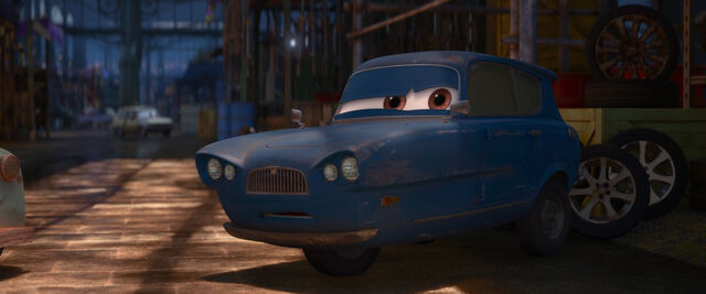 File:Cars 2 tomber 2.jpg