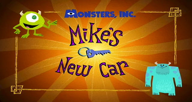 File:Mike's new car.png