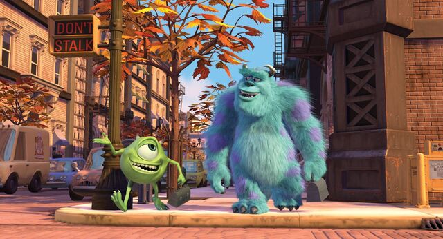 File:Mike/Sulley 002.jpg