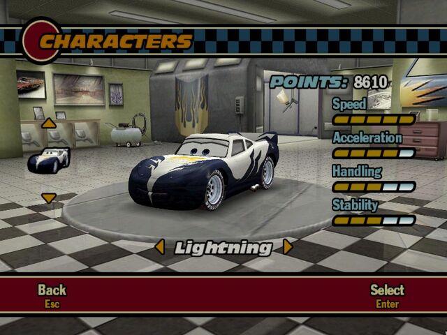 File:Cars 2011-06-23 12-31-20-49 1.jpg