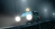 PP Truck