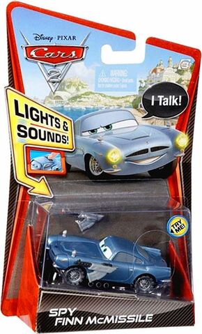 File:S1-lights-sounds-spy-finn.jpg