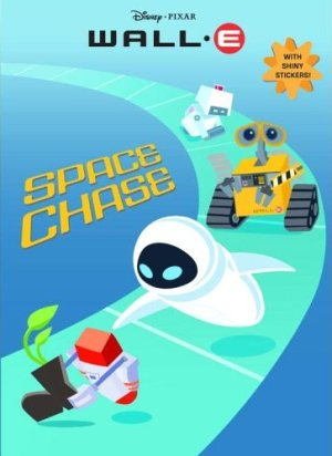 File:SpaceChase.jpg