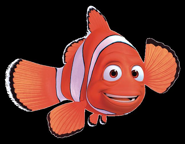 File:Marlin.png