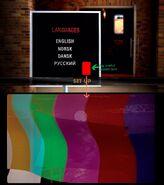 Pixar secreto