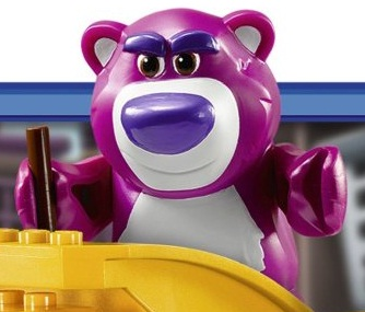 File:Toy-story-3-lotso-minifigure.jpg