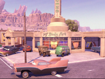 File:OurTown.png