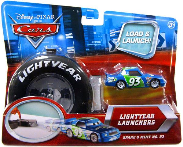File:Fl-lightyear-launcher-spare-o-mint.jpg