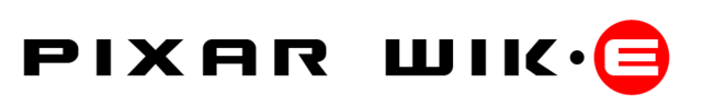 File:Pixar wiki wall-e logo.png