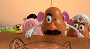 Toy Story 3 Past