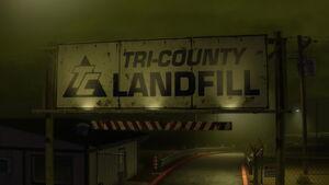 Tri-County Landfill