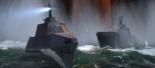 155px-Combat Ship