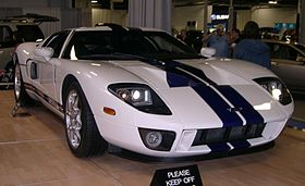 File:280px-2005 Ford GT.jpg